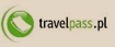 travelpass.pl